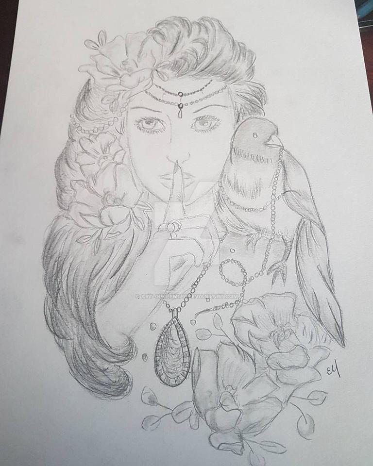 18010864 10154284089442553 5278821427837965063 N by Art-Girl-Emily