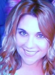 Cozytailmom's Profile Picture