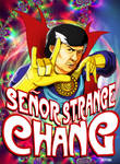 senor strange chang