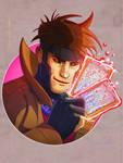 pop-tarts by gambit