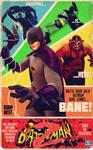iam8bit - batman 2