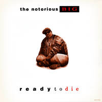 gallery 1988 - notorious B.I.G. ready to die