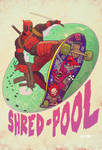 shredpool