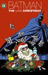 BATMAN THE LONG CHRISTMAS