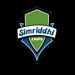 Simriddhi Logo