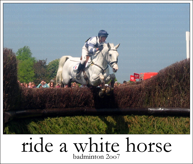 Goldfrapp – Ride a White Horse Lyrics | Genius Lyrics |Ride The White Horse