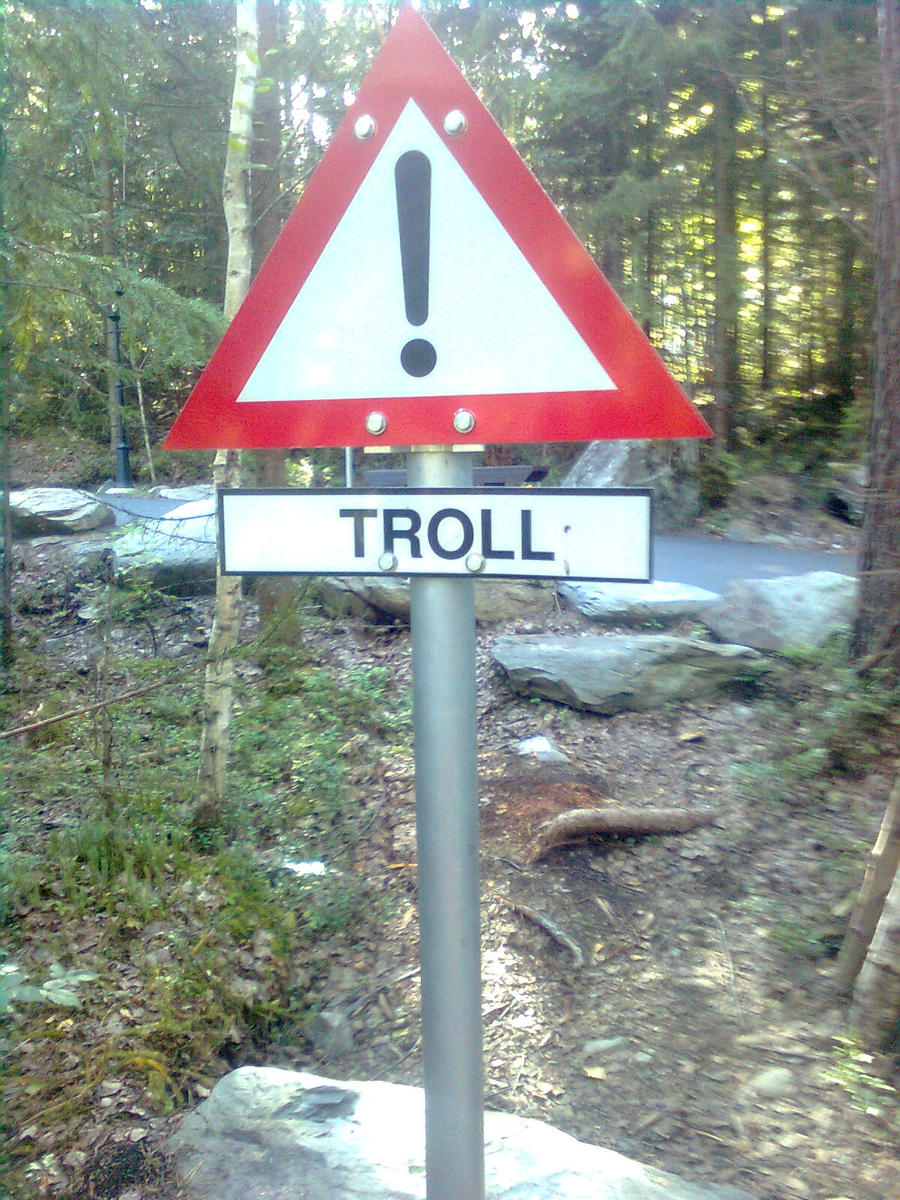 warning_troll_by_9joakim7-d2yak6f.jpg