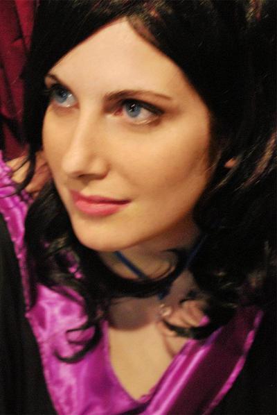 Selene-no-Hikari's Profile Picture