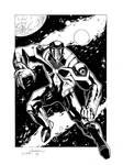 Guardians of the Galaxy Venom