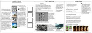 Research Canvas 2-kingkostas2014