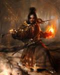 FireSamurai-kingkostas2014