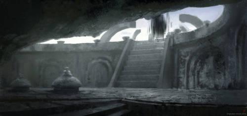 AncientRuinsGate