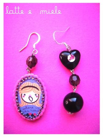 alice earrings 2 by lattemiele