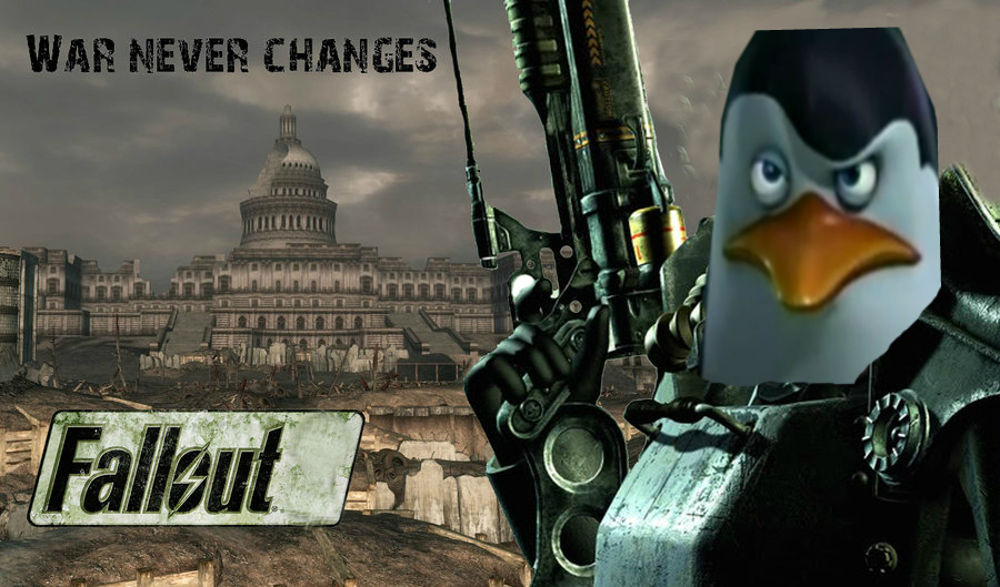 fallout__penguins_of_madagascar_story_cover_by_metallica1147-d7bn16s.jpg