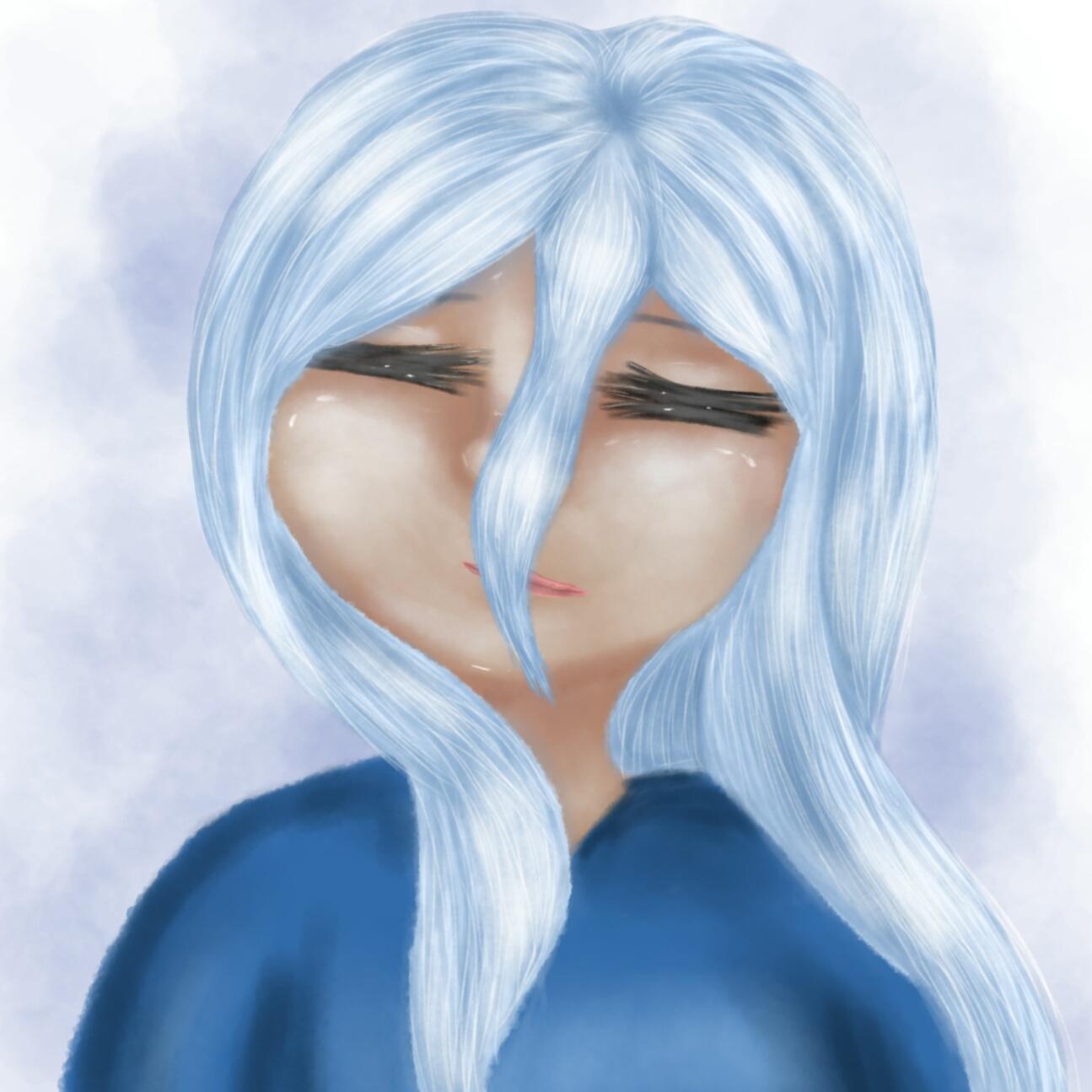 Aquamarine748's Profile Picture