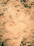 What is love? by FaKedziita