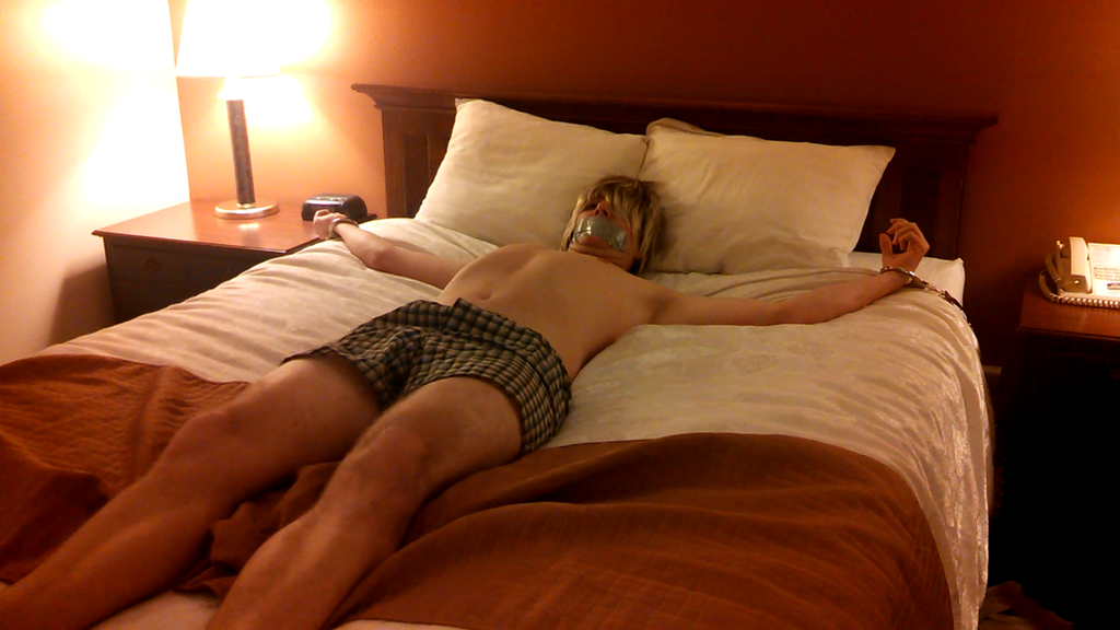 Gay twink movie boxers xxx he begins to