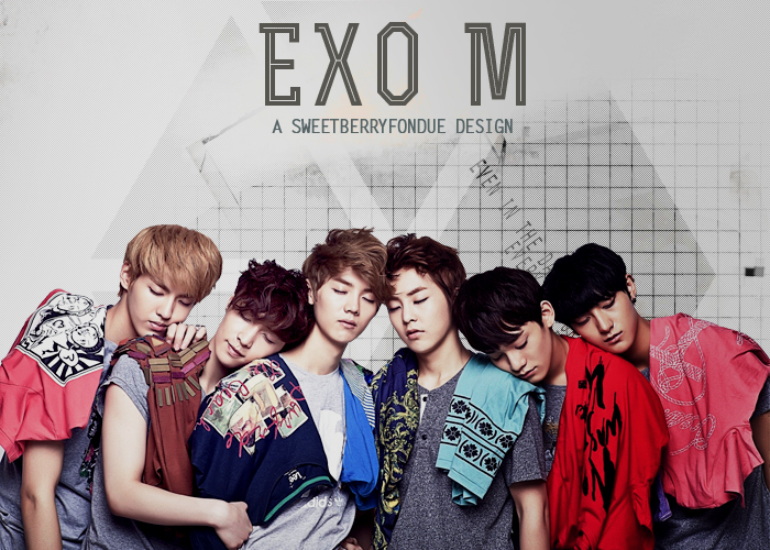 prince exo wallpaper -#main