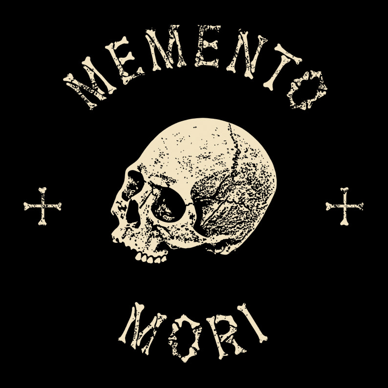 1000+ images about Memento Mori on Pinterest