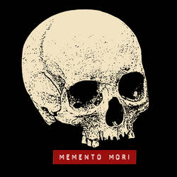 Memento Mori 2ed.