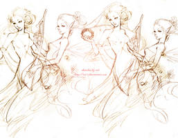 the fairies by rei-i