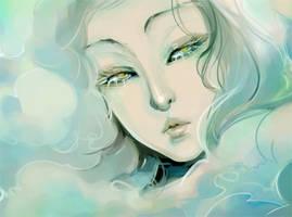daydreamer by rei-i