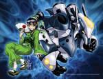 Anime Crossroads 2