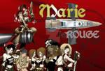 Marie La Rouge