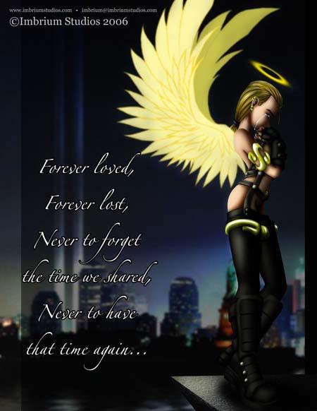 Bondage Angel 3 by KanonFodder on DeviantArt