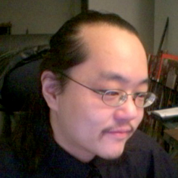 KanonFodder's Profile Picture