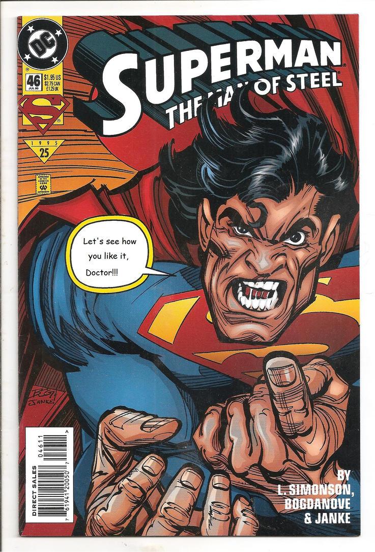 Comics 011 by jaynesbrothersue