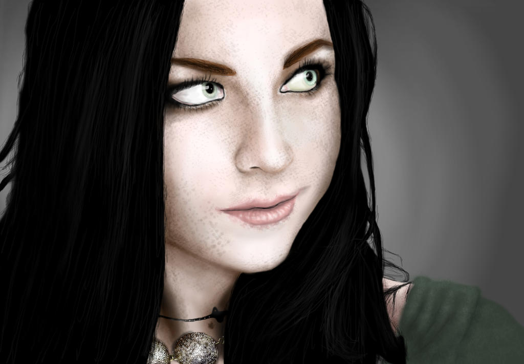 download wallpaper 1920x1080 evanescence - photo #19
