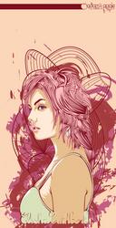 Adam-s-Apple-Elisha by XtasiK