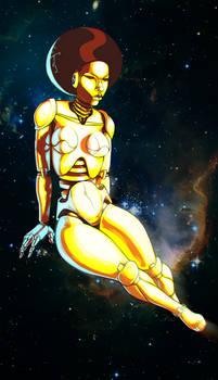 RoboFro II