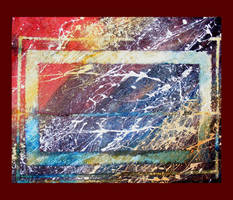 Abstract2010