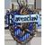 http://orig09.deviantart.net/acad/f/2009/300/0/6/hogwarts_crest___ravenclaw_by_emotikonz.png