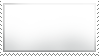 STAMP: Ghost Stamp by Emotikonz