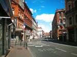 -Main Street-