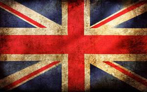 Dirty Flag Version Zero:UK by Hemingway81