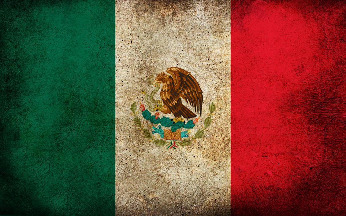 dirty flag version zero mexico by hemingway81 on deviantart