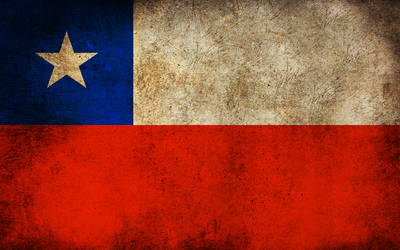 Dirty Flag Version Zero:Chile by Hemingway81