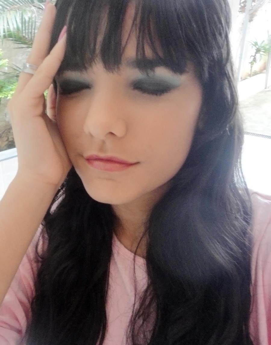 Kinmi's Profile Picture