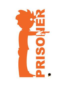 How To Break Out Of Prison- Prisoner