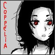 coppelia by limoncello6
