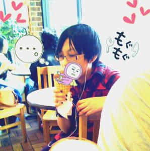 chizu-kan's Profile Picture