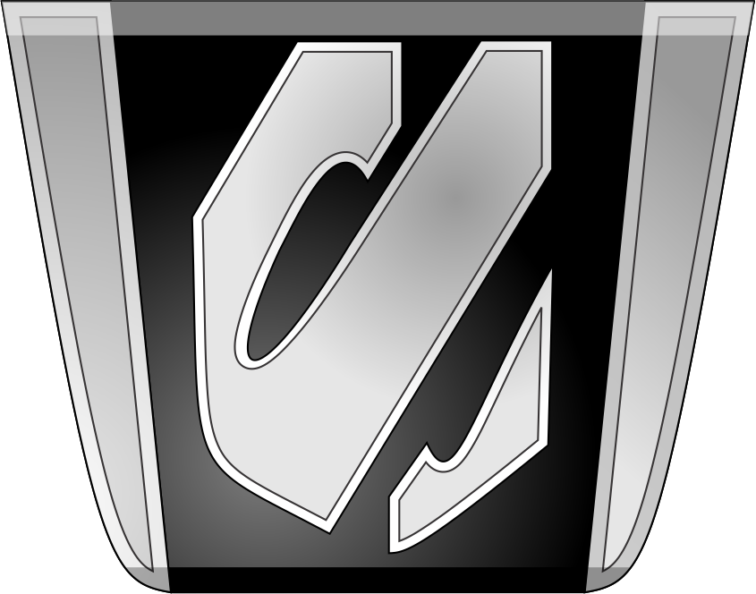 Alphard Logo By Supervergil On Deviantart