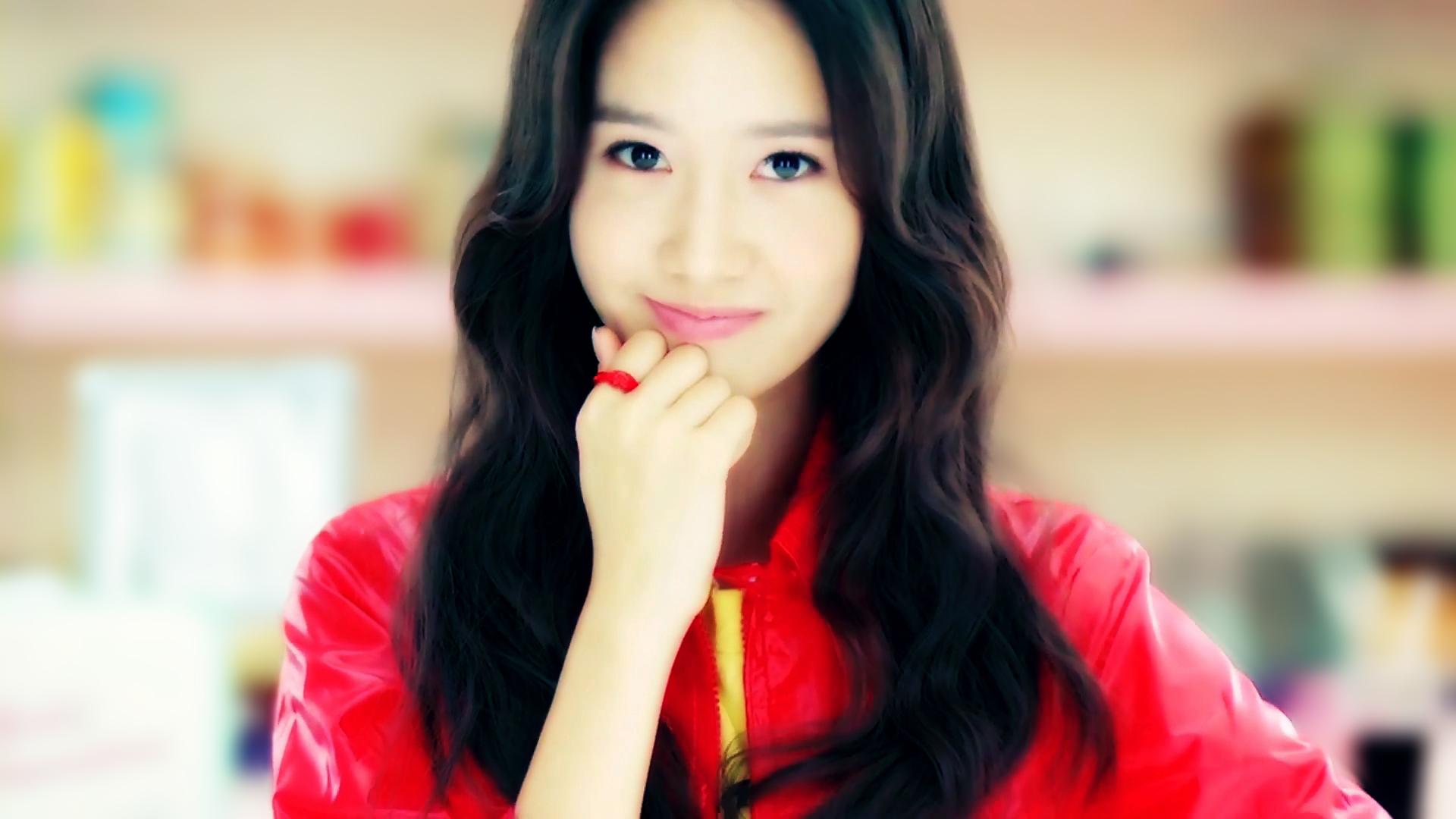 Im Yoona Movie List Ideal official] ♡ lee seung gi ♥ im yoona ♡ yoongi - page 262