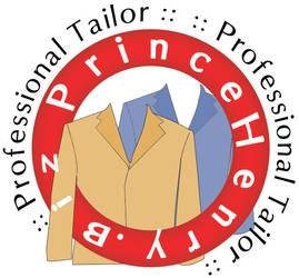 logo, prince henry
