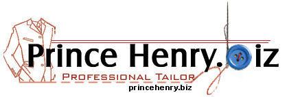 logo 2, prince henry