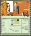Web Interface,AurigaEnterprise